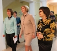 «Торжественное закрытие Культурной столицы Красноярья - 2014